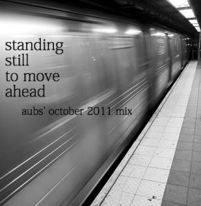 Oct2011